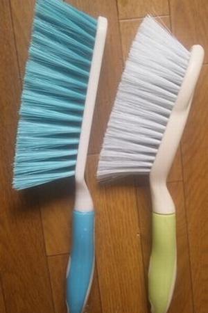 猫の抜け毛お掃除グッズ5選!一番はどれ?カー …