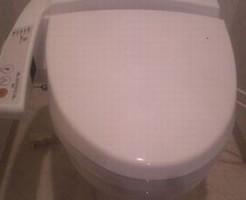 トイレ掃除には金運がついてくる?