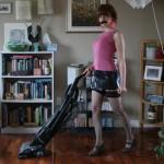 コードレス掃除機がもたらした掃除をすることへの意識の変化