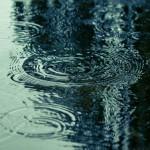 梅雨のジメジメする季節がやってくる。カビ対策、梅雨対策もゴールデンウィーク中に。