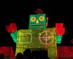 マキタのロボット掃除機