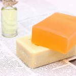 苛性ソーダを使わない安心安全な石鹸の作り方とは?