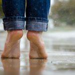 台風や大雨には土のう。土のうを片付けるときに注意することは?